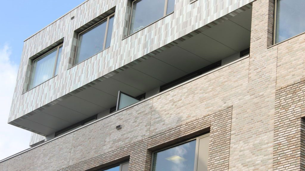 Cultureel educatief centrum - de Bilt