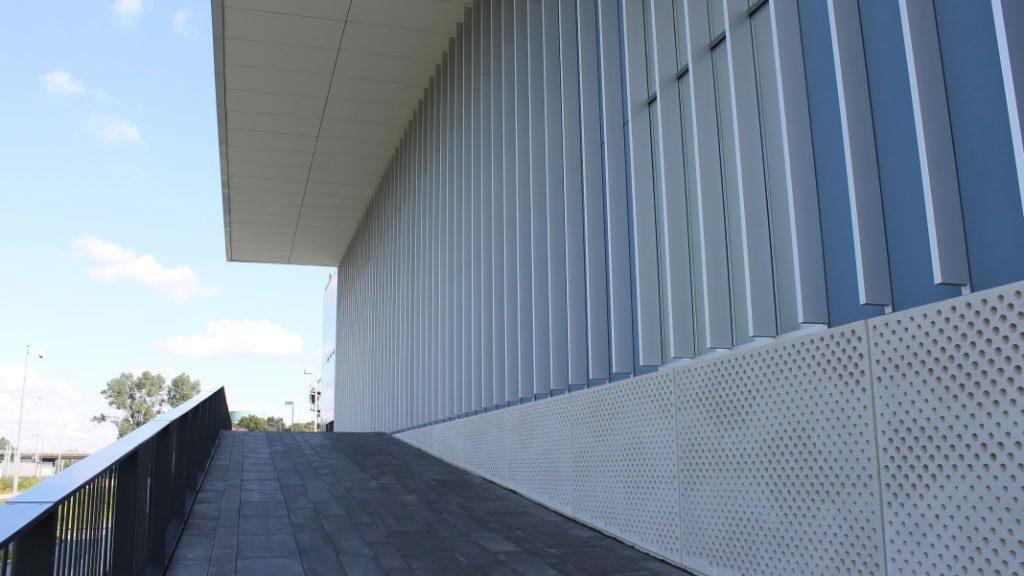 Zwembad Windesheim - Zwolle